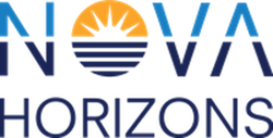 Medium_nova-horizons-logo-small