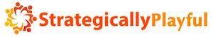 Medium_splogo-rev-1-web-small