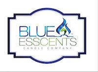 Medium_blue_esscents_candle_co_small