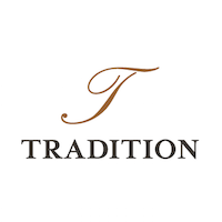 Medium_tradition_bank_fb_small