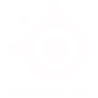 Medium_steelseries_logo_vertical_white_small200