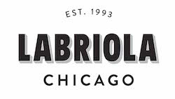 Medium_labriola_chicago_logo_small