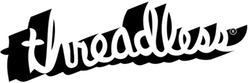 Medium_threadless-logo-small