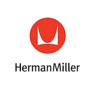 Medium_hermanmiller-logo-small