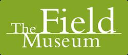 Medium_field-museum-logo-250