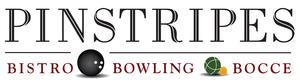 Medium_pinstripes-logo-new-250