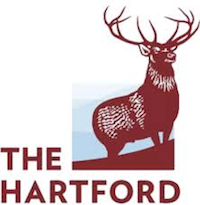 Medium_hartford-logo-200