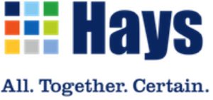 Medium_hays-logo-200-white