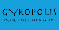 Medium_gyropolis_logi