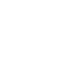 Medium_jimmy-logo