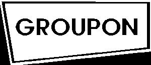 Medium_groupon