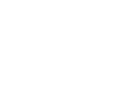 Thumbnail_original_nerdery_logo