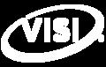 Thumbnail_original_visi_logo