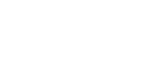 Medium_github-logo-web