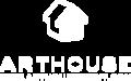 Medium_arthouse