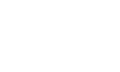 Medium_ip-house-logo