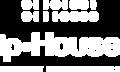Medium_ip-house-logo