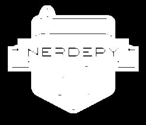 Medium_nerdery_logo