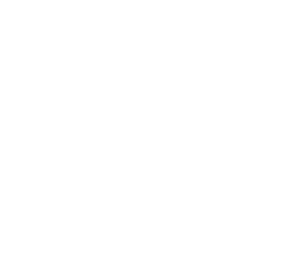 Medium_nerdery_logo