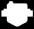 Thumbnail_nerdery_logo