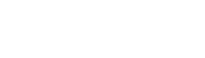 Medium_celarity-logo-1c