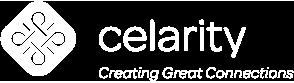 Medium_celarity-logo-1c
