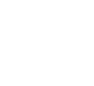 Medium_peace-coffee-white-v1.0