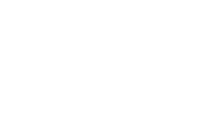 Medium_tbd-and-iphouse-logo-bw-square-20150218