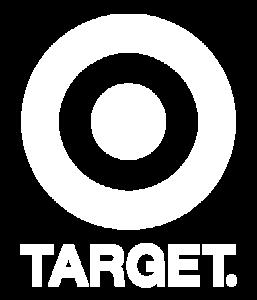 Medium_target_2_wht