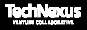 Medium_technexus-logo-centered