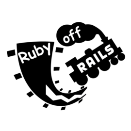 Normal_ruby-off-rails
