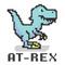 Thumbnail_at-rex
