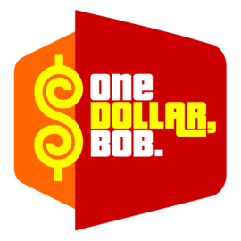 Normal_onedollarbob