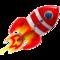 Thumbnail_rocket