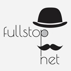 Normal_fullstopnetsmall