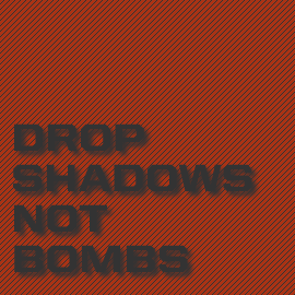 Normal_drop_shadows_not_bombs_0003