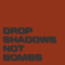 Thumbnail_drop_shadows_not_bombs_0003