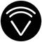 Thumbnail_vokal-logo