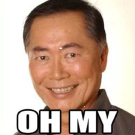 Normal_george-takei-oh-my