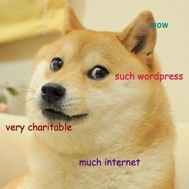 Normal_doge