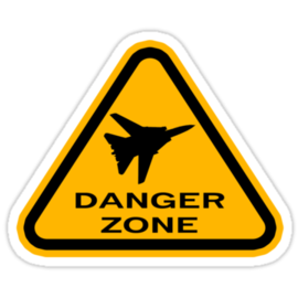 Normal_danger_zone
