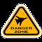 Thumbnail_danger_zone