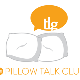 Normal_3am_pillow_talk_club_2c_f