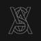 Thumbnail_vsa-logo-wikipedia-250x250