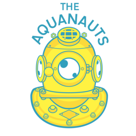 Normal_normal_the_aquanauts_the_aquanauts