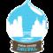 Thumbnail_tcdrupal-logo-square