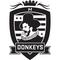 Thumbnail_donkeys_square