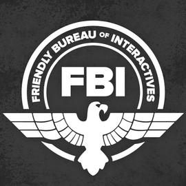 Normal_fbi-logo