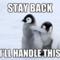 Thumbnail_stayback