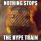 Thumbnail_nothing_stops_hype_train